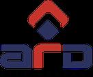 Ard Lift Company Logo